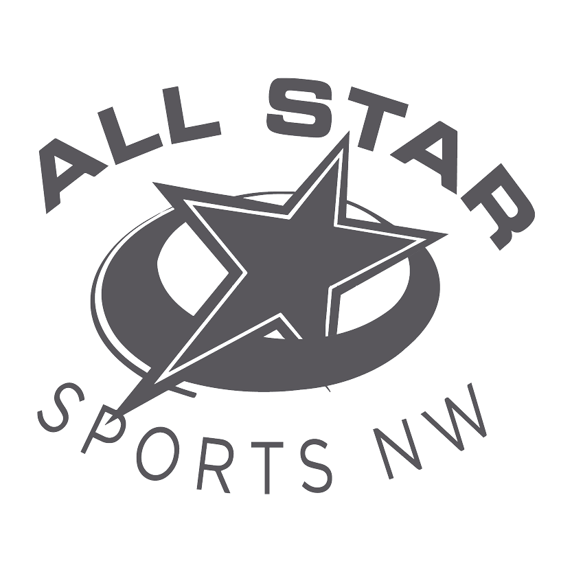 All Star Sports NW