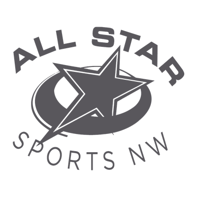 23dc2d00c4f4ce All Star Sports NW