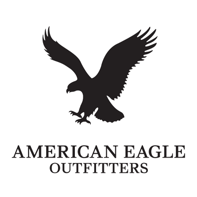 Auburn Wa American Eagle Outfitters The Outlet Collection Seattle