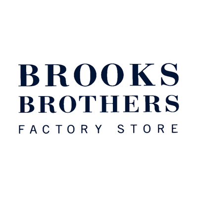 Auburn, WA Brooks Brothers Factory Store | The Outlet ...