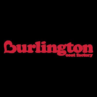 Http www burlingtoncoatfactory com