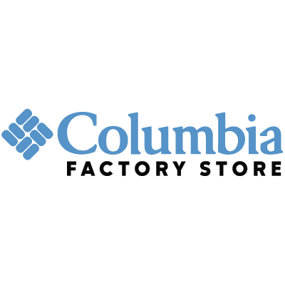 ColumbiaFactoryLogo_TransparentBackground_400x400