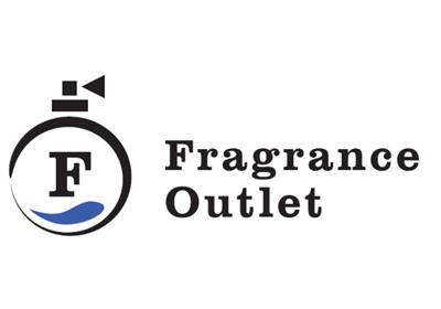 fragrance-outlet-logo
