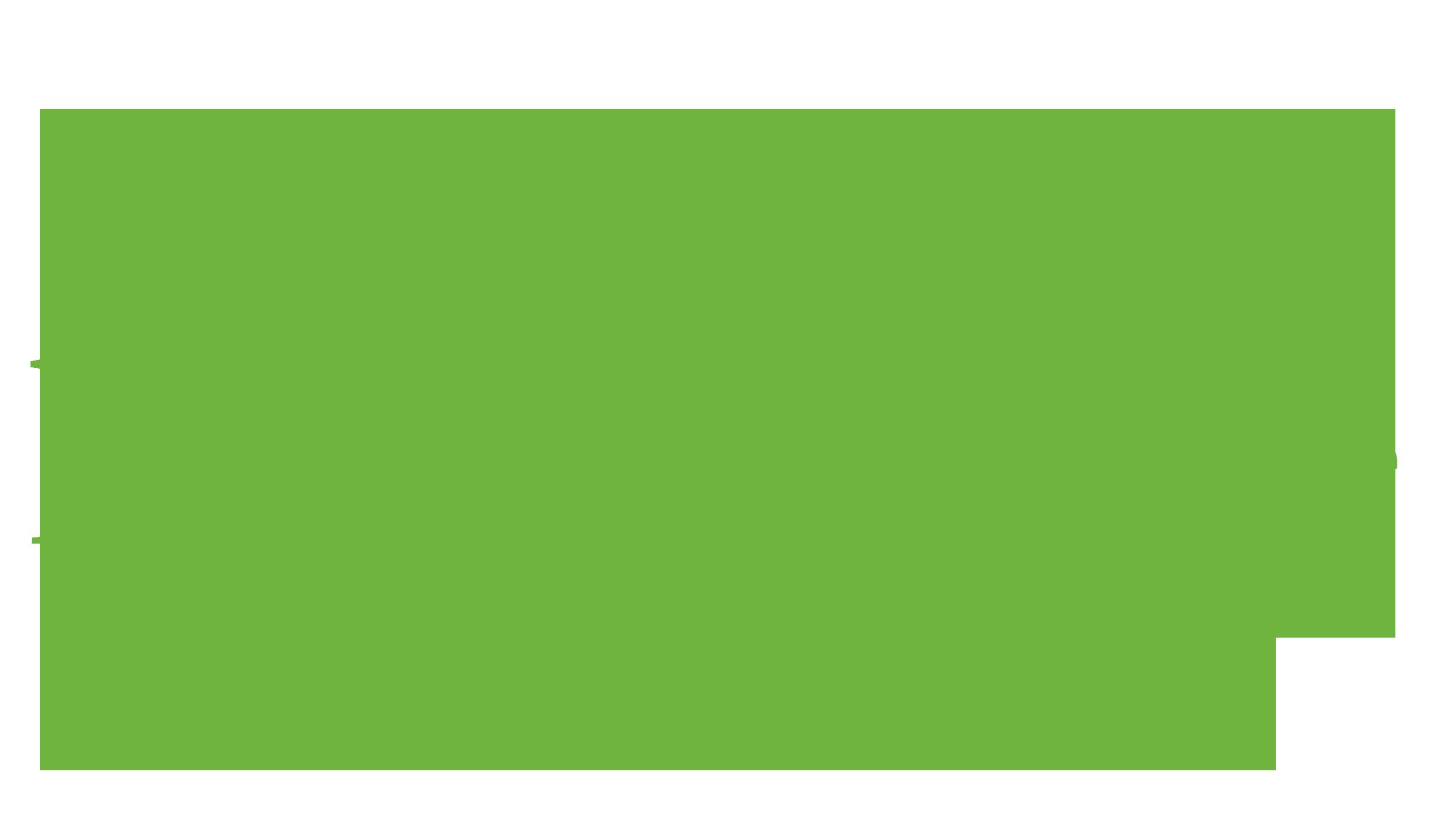 Kate Spade Color Logo