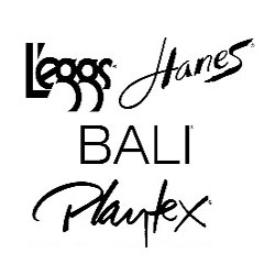L'eggs Hanes Bali & Playtex Factory Outlet