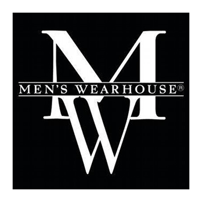 Shop for men's All Outerwear online at fantasiacontest.cf Browse the latest Outerwear styles for men from Jos. A Bank. FREE shipping on orders over $