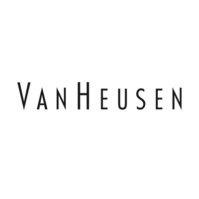 Van Heusen Direct