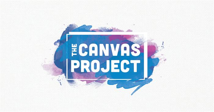 Canvas Project_facebook event1