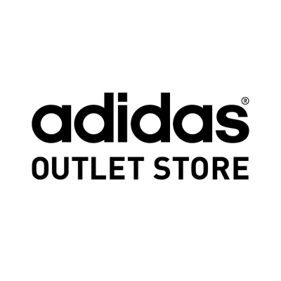 adidas discount store