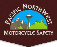 Pacific Northwest Motorcycle Safety